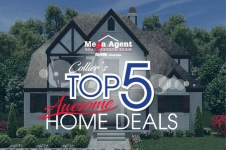Top 5 Deals of the Week – June 19, 2020