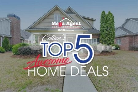 Top 5 Deals of the Week – June 26, 2020