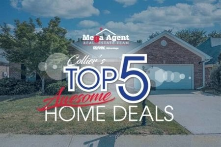 Top 5 Deals of the Week – July 24, 2020
