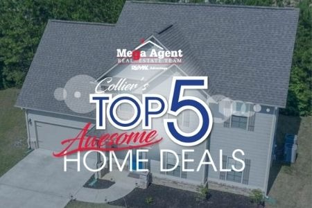 Top 5 Deals of the Week – September 11, 2020