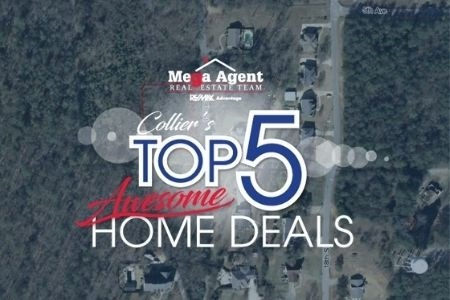 Top 5 Deals of the Week – December 4, 2020