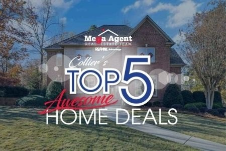 Top 5 Deals of the Week – December 18, 2020