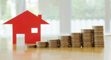 IS GETTING A HOME MORTGAGE STILL TO DIFFICULT