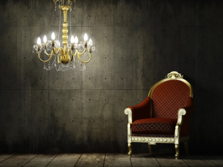 IS YOUR STYLE ECLECTIC? WHAT IS ECLECTIC ANYWAY?