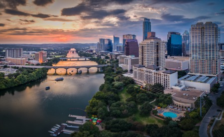 Virtually Visit Austin and Get to Know the City | Austin Relocation and Trip Planner