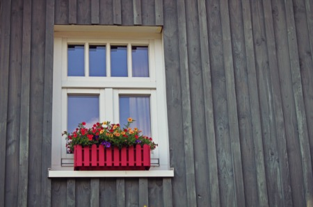 Common Things to Look Out for Before Buying Your Dream Home In Arkansas