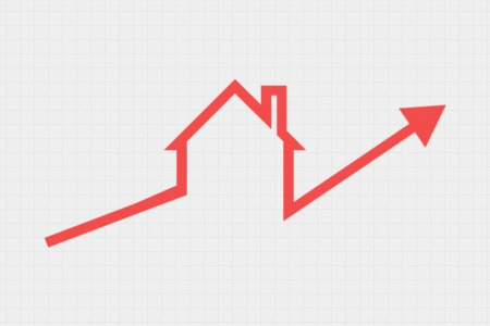 Is Getting a Home Mortgage Still Too Difficult In Central AR?