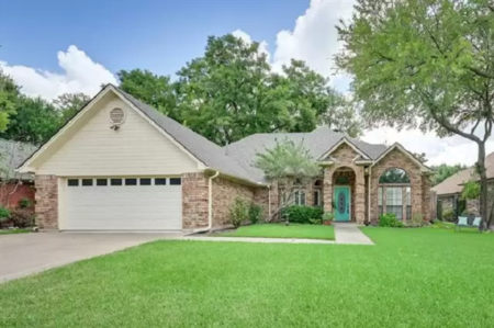 Prosper, TX owner-financed & rent-to-own homes (no credit)