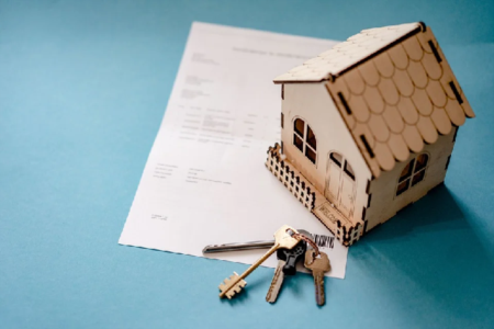 How Mortgage Pre-Approvals Work for the Self-Employed