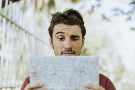 When not to buy a home with owner financing in Houston
