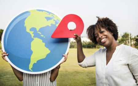 Owner financed listings in Houston TX: 3 things you must know