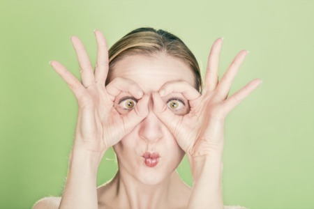 Looking for rental home with bad credit in Houston? What to do instead