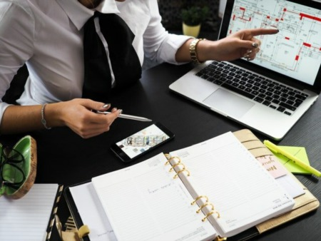 Houston owner financing interest rate explained: Fixed vs.  Adjustable