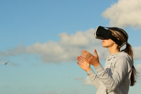 Are these bad credit myths stopping you from buying home in Houston?