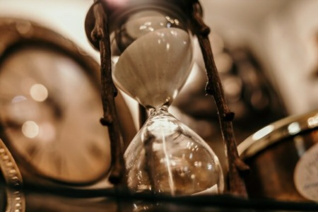 How long does bad credit repair for mortgage approval take in Houston?