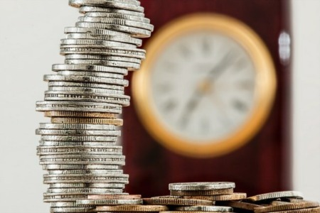 Houston owner financing basics: How interest rate is determined