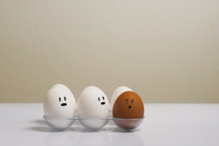 Different types of owner financing programs in Houston TX