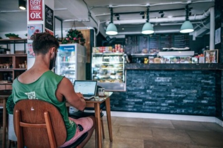 Is your job your credit in Houston? How self-employment affects home buying