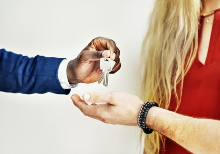 Owner financing for non-U.S. citizens in Houston: A complete guide