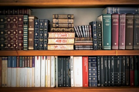 3 Houston owner financing laws you must know