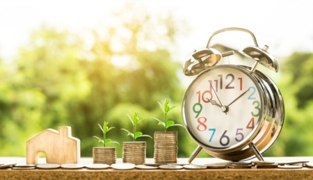 Houston owner financing basics: Understanding pre-payment penalties