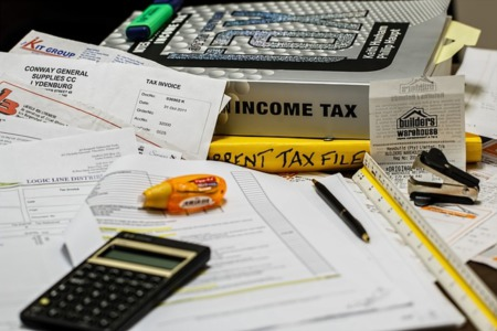 No tax return mortgage in Houston TX for self-employed
