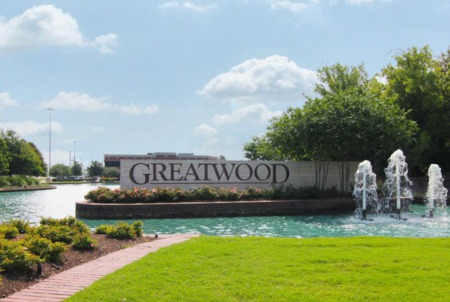 Greatwood TX rent-to-own & owner financed homes with no credit check