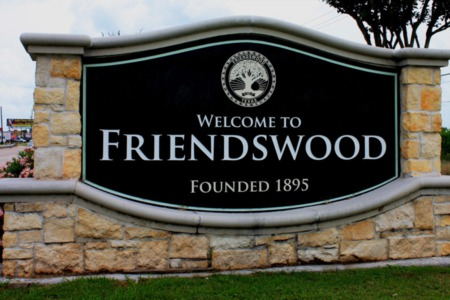 Friendswood TX rent-to-own & owner financed homes with no credit check