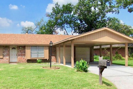Channelview TX rent-to-own & owner-financed homes with no credit check