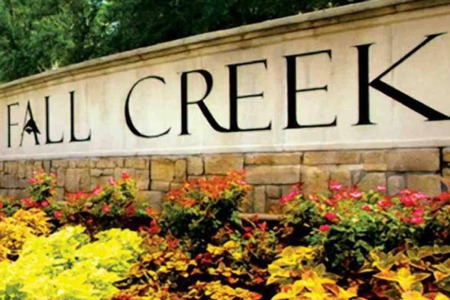 Fall Creek TX rent-to-own & owner-financed homes with no credit check