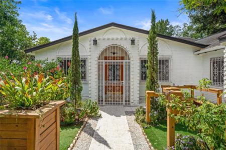 Northside Village, TX owner-financed & rent-to-own homes