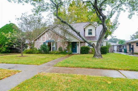 Sharpstown, Houston rent-to-own & owner-financed homes