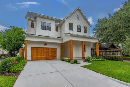 Sunset Heights, Houston TX owner-financed and rent-to-own homes