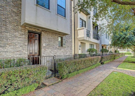 Sawyer Heights, Houston TX owner-financed and rent-to-own homes