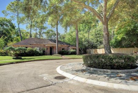 Bunker Hill, Houston owner-financed & rent-to-own homes