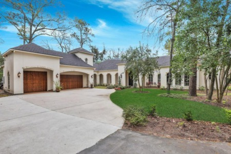 Hedwig, Houston owner-financed & rent-to-own homes