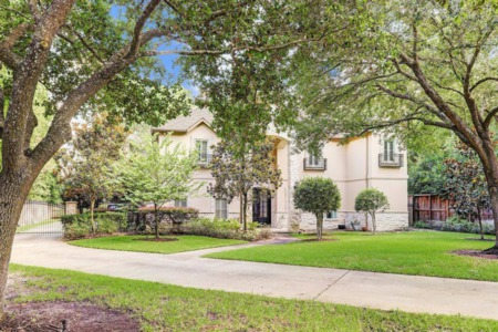 Hilshire Village, Houston owner-financed & rent-to-own homes