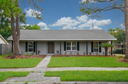 Briarmeadow, Houston TX owner-financed & rent-to-own homes