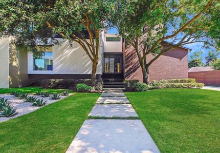 Meyerland, Houston TX 'owner-financed' & rent-to-own homes