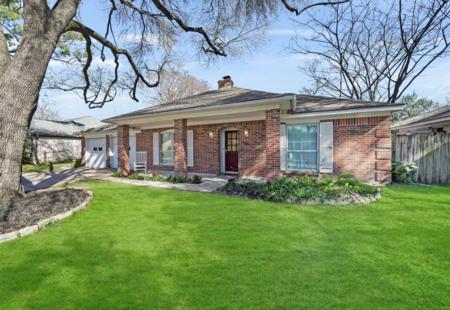 Fairbanks/ Northwest Crossing, Houston TX 'owner-financed' & rent-to-own homes