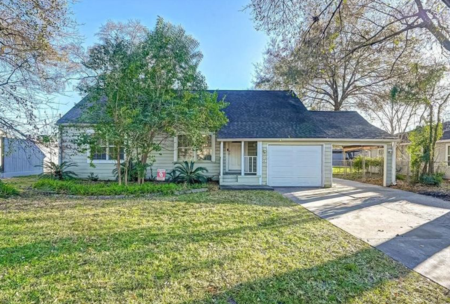 77018, TX no credit check, owner-financed & rent-to-own homes for sale