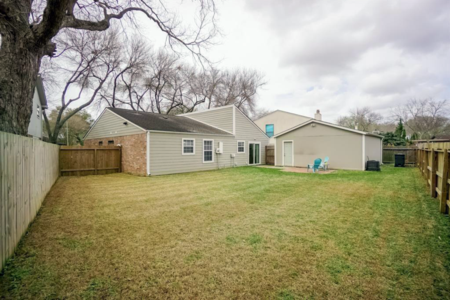 77478, TX owner-financed & rent-to-own homes with no credit check