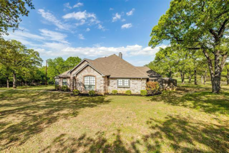 Johnson County, TX owner-financed & rent-to-own homes with no credit check