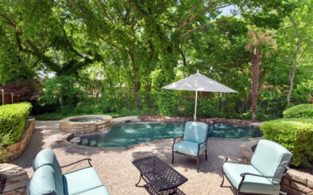 Flower Mound, TX rent-to-own, owner-financed homes with no credit check