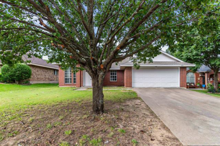 Azle, TX owner-financed and rent-to-own homes (no credit)
