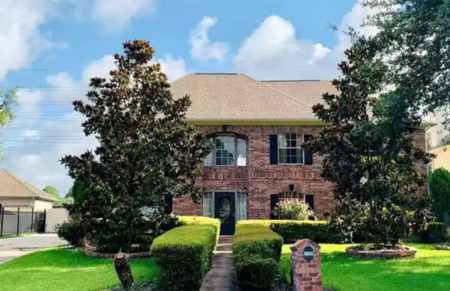 Red Oak, TX owner-financed & rent-to-own homes (no credit)