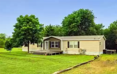 Denison, TX owner-financed & rent-to-own homes (no credit)