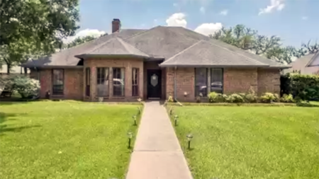 Duncanville, TX owner-financed & rent-to-own homes (no credit)