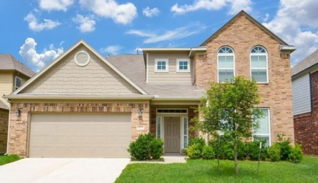 Kemah, TX owner-financed & rent-to-own homes (no credit)