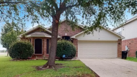 Sweeny, TX owner-financed & rent-to-own homes (no credit)